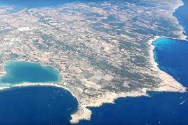GxF celebra la creación de un partido judicial de Formentera