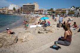 ¿Puede haber una quinta ola de COVID-19 en Baleares?