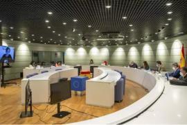 Gobierno y agentes sociales se reúnen de nuevo este viernes para negociar la extensión de los ERTE hasta septiembre