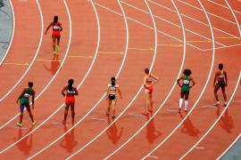 El Sindicato de Médicos de Japón pide al gobierno la cancelación de los Juegos Olímpicos de Tokio