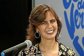 María Franco, 'Lo que de verdad importa': «Este virus ha enseñado que nos necesitamos los unos a los otros»