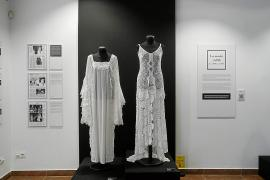 Sant Antoni acoge una nueva muestra retrospectiva de la Moda Adlib