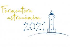Un fin de semana estelar en Formentera