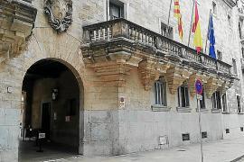Visto para sentencia el juicio contra una turista italiana detenida con nueve bolsitas de MDMA en Ibiza