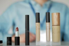 Saigu Cosmetics: la startup de maquillaje ecológico de Menorca