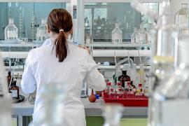 Las empresas se benefician de la investigación de la UIB