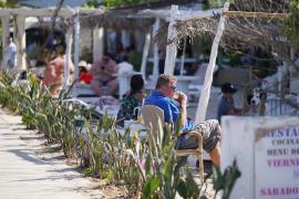 Alemania advierte que este verano no habrá repatriación de turistas varados