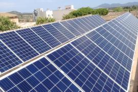 El Govern recibe más de 70 proyectos para mejorar la eficiencia energética de edificios de Baleares