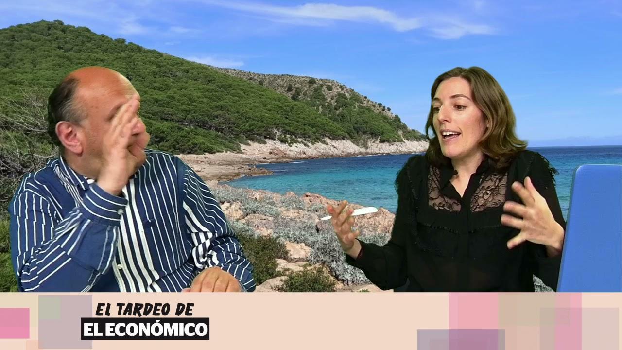 Propuestas para superar la crisis y repensar el modelo económico de Balears