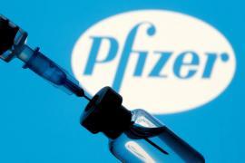 Un estudio concluye que retrasar la segunda dosis de las vacunas de Pfizer y Moderna «puede salvar vidas»