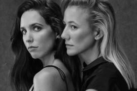María Juncadella y Carlota Redón cancelan su boda en Ibiza