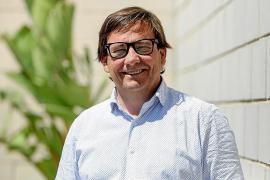 El PP critica la falta de transparencia del Ayuntamiento de Sant Josep