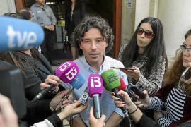 Multa al exjefe de campaña de Més por manipular concursos públicos