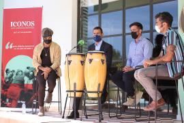 Sant Antoni apuesta por el turismo LGTBI organizando una semana de eventos culturales