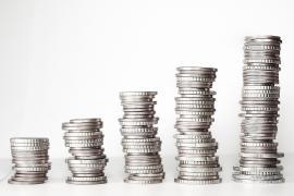 El uso del efectivo dobló el pago en comercio electrónico en 2020, según el Instituto Coordenadas