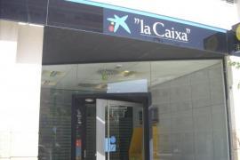 Gortázar propugna un acuerdo «razonable» en el ERE que «asegure la competitividad futura de CaixaBank»