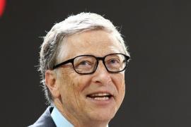 Bill Gates dejó Microsoft por una relación extramarital con una empleada