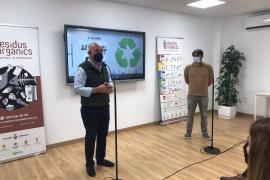 Aula Ambiental de Ca na Putxa: un espacio para la divulgación de la gestión de residuos y reciclaje