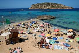Vodafone es la candidata a gestionar el proyecto 'Ibiza Smart Island' por 4,1 millones de euros