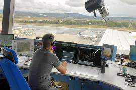 La tasa ecológica al sector aéreo no se aplicará en Baleares ni en Canarias