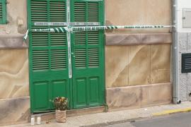 El asesino, a su cuñado por WhatsApp: «Si quieres ver a tu hermana y tu sobrino, están muertos en la casa»