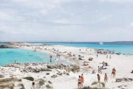 Viajar a Formentera: Qué ver y hacer en una escapada este verano