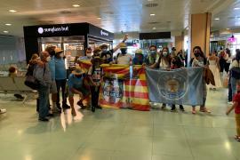 Vuelos chárter directos a Badajoz