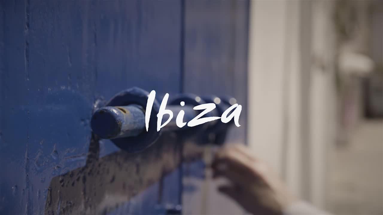 Ibiza se presenta ante la prensa especializada como un destino seguro y abierto