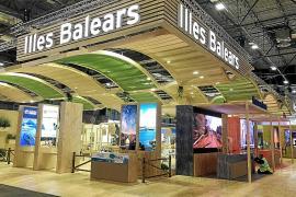 Baleares se promocionará en Fitur como el destino más seguro del Mediterráneo