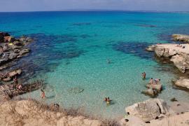 Solicita el bono de 100 euros para hacer turismo isterislas: ¿Cómo puedo hacerlo?