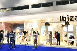 El Consell de Ibiza reitera que el mercado nacional será «estratégico» para la Isla