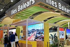 Los nuevos protocolos sanitarios aumentan un 31 % la oferta de plazas de avión sobre 2019 para el verano en Baleares