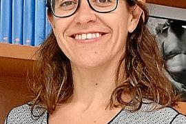 Diversas ONG en Baleares piden liberar de patentes la vacuna contra la COVID