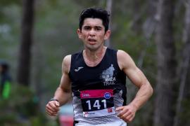 El Sant Antoni Trail Run 10K y el Trekking Day quedan aplazados