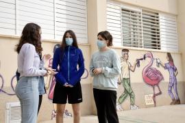 Estrés, ansiedad y desánimo, consecuencias de la pandemia sobre la juventud española, según un estudio