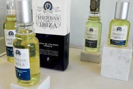 Hierbas de Ibiza: el perfume que triunfa a nivel mundial