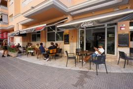 Pimeef Restauración critica las nuevas medidas para el sector en Ibiza