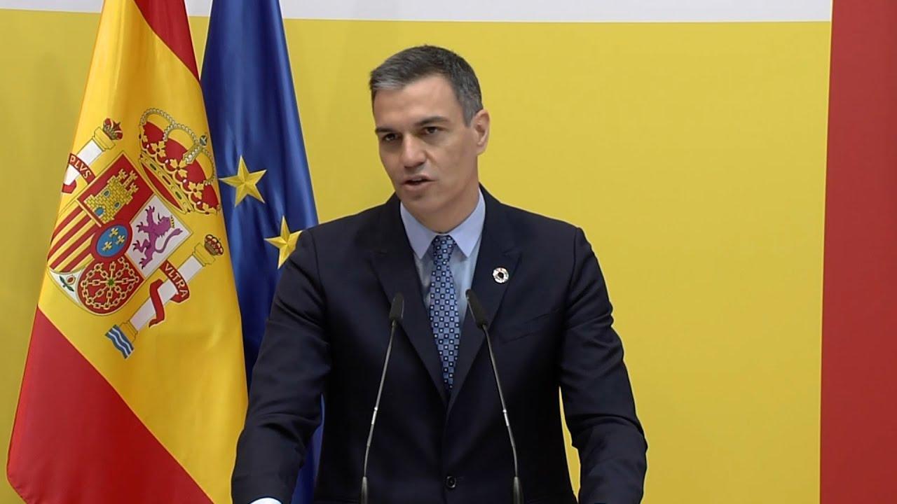 España abre la puerta a todos los turistas vacunados desde el 7 de junio