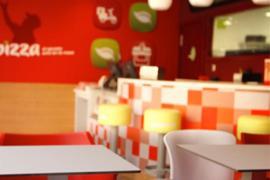 Telepizza continúa con su plan de expansión en España