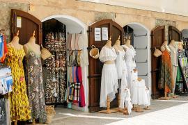 Los comercios piden abrir hasta la misma hora que la restauración