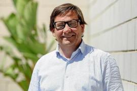El PP de Sant Josep propone la creación de rampas para dar solución a las pequeñas embarcaciones