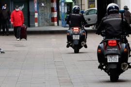 Asesina a su mujer en Zaragoza y después se arroja al vacío