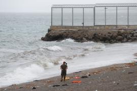 Marruecos acusa a España de «crear» la crisis y querer ahora que la asuma Europa
