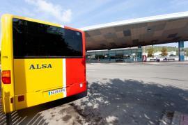 El Consell de Ibiza insta al Gobierno a que elimine los descansos obligatorios en el transporte ibicenco
