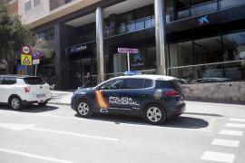 Cinco acusados de tráfico de drogas en Ibiza se enfrentan a penas de hasta cinco años de cárcel