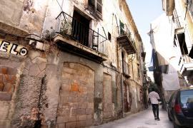 El Govern compra 33 pisos vacíos a los bancos a un precio medio de 85.000 euros