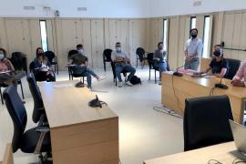 Formentera pone en marcha el Servicio de Atención Integral para prevenir la LGTBIfòbia