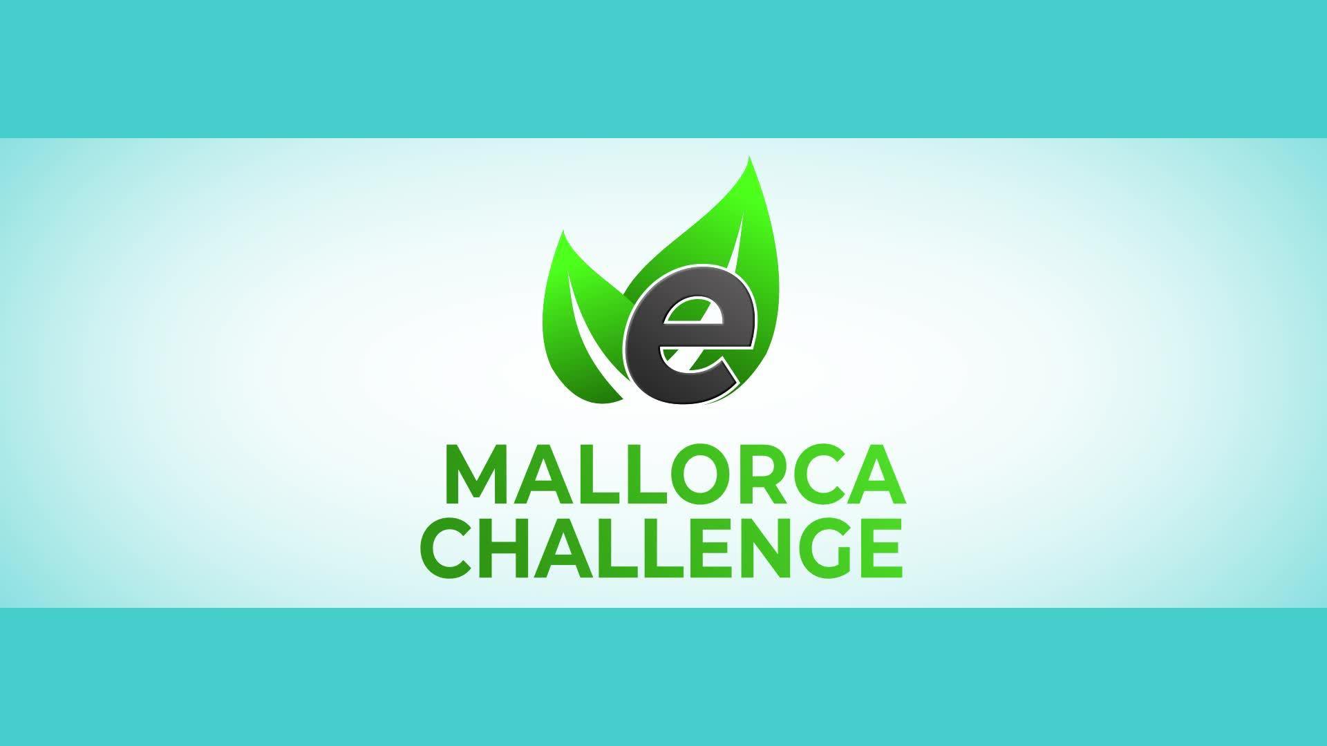 eMallorca Challenge, una apuesta por la movilidad sostenible