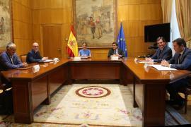 El Gobierno se reunirá este miércoles con los agentes sociales para intentar cerrar la prórroga de los ERTE