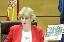 Las quejas al Defensor del Pueblo aumentaron un 20 % el pasado año